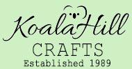 Koala Hill Crafts Wholesale Store